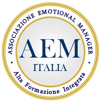 associazione emotional manager
