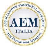 AEM-Associazione-Confederale-e-punto-di-raccolta-di-chi-condivide-il-pensiero-AEMVEL