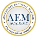 AEM-scuola-di-formazione
