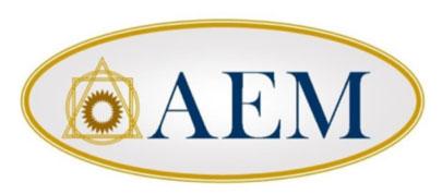 AEMVEL-una-nuova-corrente-di-Pensiero