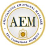 Associazione-Organizza-Eventi-promozionali-AEM-e-ricerca