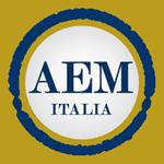 iscrizione associazione AEM italiali