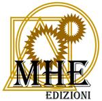 shop now su mhe-edizioni