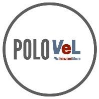 polo-vel
