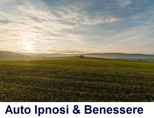 ipnosi_training_autogeno